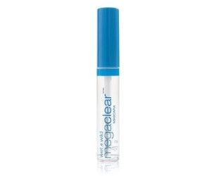 wet n wild Mega Clear Mascara Clear