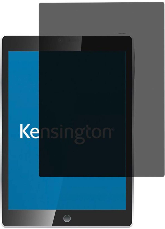 Image of Kensington 626397