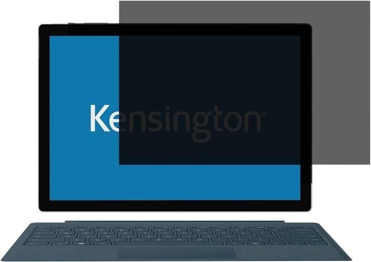 Image of Kensington 626399
