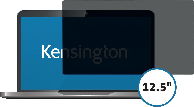 Image of Kensington 626455