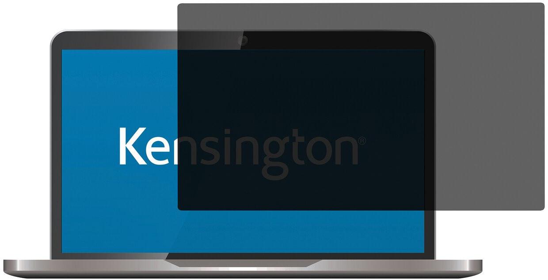 Image of Kensington 626463