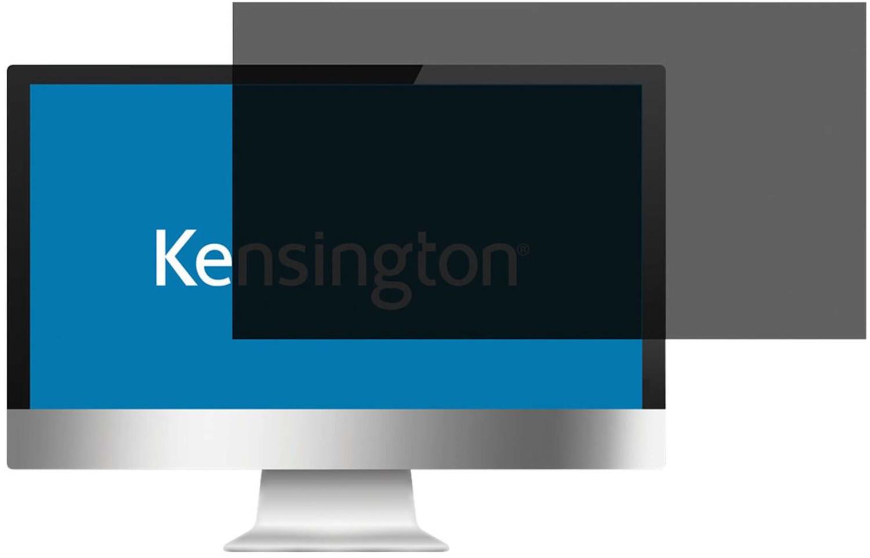 Image of Kensington 626486