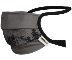 Coronaschutz: Stoffmasken, FFP2 und FFP3 günstig bei ...