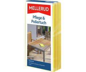 Mellerud Pflege & Poliertuch (3 Stk.)