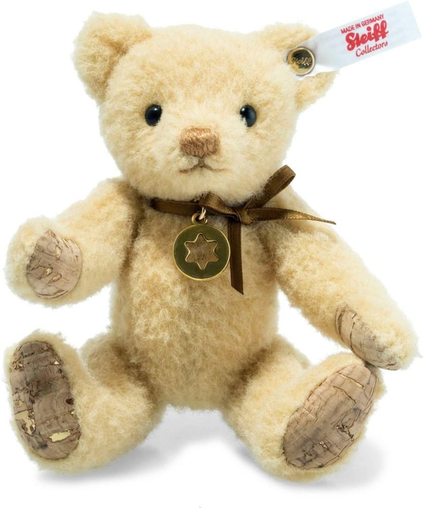 Steiff Teddybär Stina 13 cm ab 79,99 € | Preisvergleich