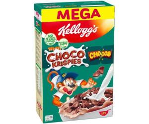 Kellogg's Choco Krispies Chocos (700g)