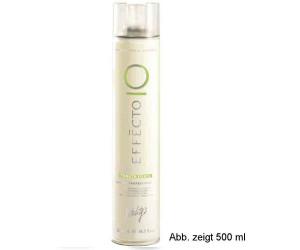 Farmen Spa Effecto Haarspray (300 ml)