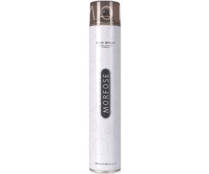 Morfose Shine Hairspray (400 ml)
