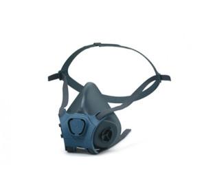 Moldex Atemschutz-Halbmaske 7002