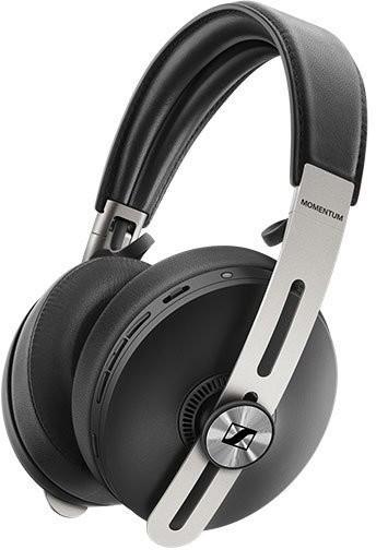 Sennheiser Momentum Wireless M3 Over-Ear (Black)