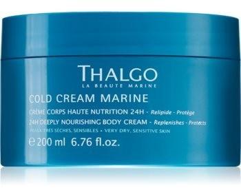 Thalgo Cold Cream Marine Körpercreme (200ml)