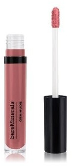 bareMinerals Gen Nude Matte Liquid Lipstick - Scandal, 0