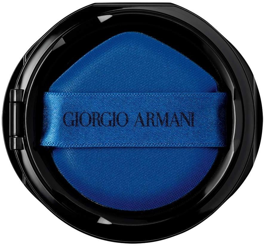 Giorgio Armani Designer Mesh Cushion Nr. 4 (15 ml) ab 69