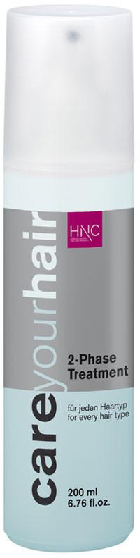 HNC 2-Phasen Sprühkur (250 ml)