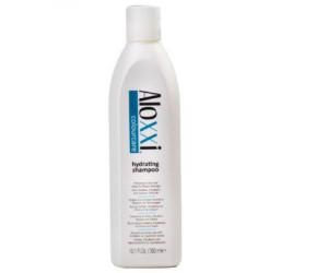 Nexxus Aloxxi Colourcare Hydrating Shampoo
