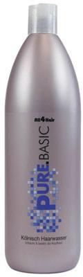 Pure Haarwasser Kölnisch (1000 ml)