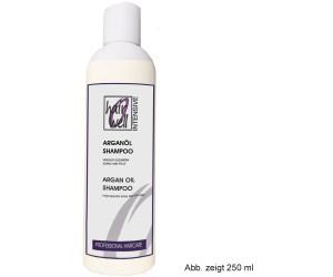 Rolf Stehr Arganöl Shampoo (1000 ml)