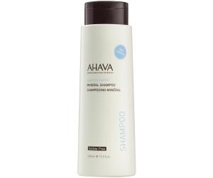 Ahava Mineral Shampoo (400 ml)