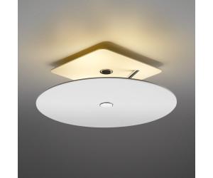 OLIGO Beamy Up LED Deckenleuchte weiß matt ab € 390,00