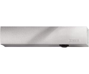 GEZE TS 4000 1-6 silber
