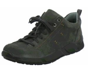 Jomos Low-Top-Sneaker grau (325309)