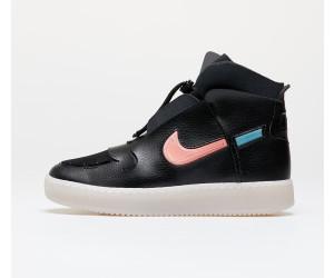 Nike Vandalised schwarzrosa (CI7594 001) ab 84,90