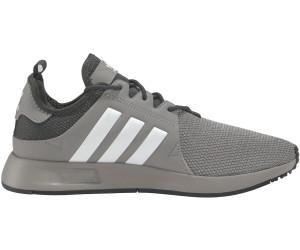 Adidas X Plr grünweißgrau (EG8474) ab 73,72