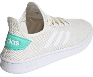 Adidas Court Adapt Women grau/weiß (EG4077) ab 41,70 ...