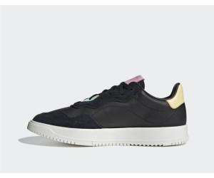 Adidas Low Top Sneaker schwarzgelb (EF5892) ab 71,90