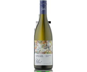 Weingut Polz Sauvignon Blanc Spiegel 0,75l