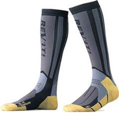 REV´IT! Enduro/MX Socken