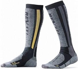 REV´IT! Tour Winter Socken