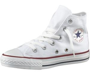 Converse All Star Hi Blanco-200208B002156 Ue6O7Bw