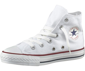 Converse Chuck Allstar High Kids - 28 - Charcoal