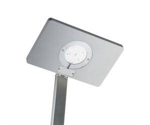 Knapstein GKS 41.959.05 LED Stehleuchte