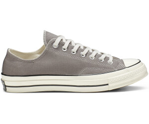Converse Chuck Taylor All Star Vintage Canvas 70' Low Top ab