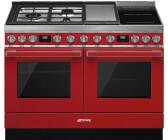 Cucina Con Piano Cottura Smeg Prezzi Bassi E Migliori Offerte Su Idealo
