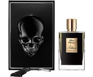 Kilian The Cellars Black Phantom Gourmand Woodsy Perfume