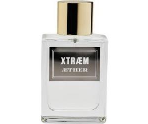 Aether Xtraem Eau de Parfum (30ml)