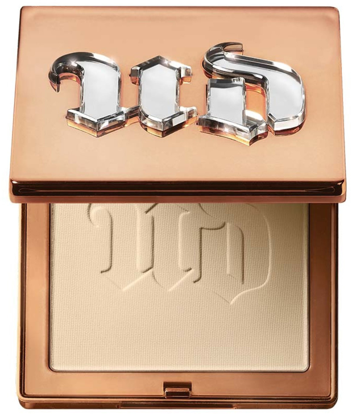 Buy Urban Decay Stay Naked The Fix Powder Foundation 90wo