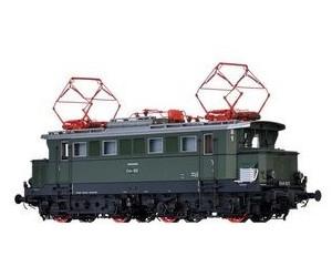 Brawa Ellok BR E44 der DB (43406)