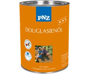 PNZ Douglasien-Öl 10 l