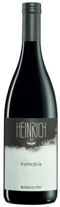 Weingut Heinrich Pannobile Bio 0,75l