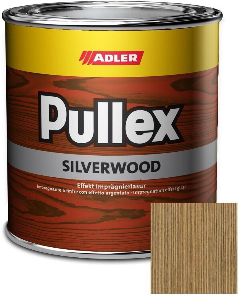 Adler Pullex Silverwood 0,75 l