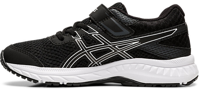 Image of Asics Gel-Contend 6 PS