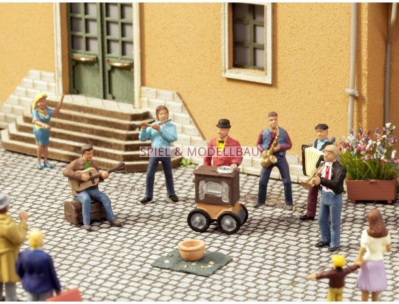 Noch Straßenmusiker (12820)