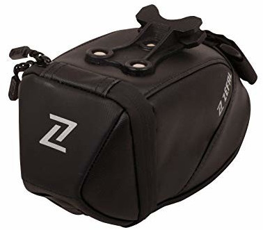 Zéfal Unisex Iron Pack 2 TF (M)