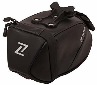 Zéfal Unisex Iron Pack 2 TF (M)
