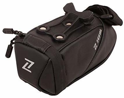 Zéfal Unisex Iron Pack 2 TF (S)