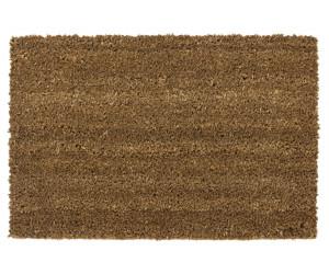 Reinkemeier Kokos natur 60x40cm